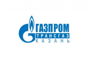 особенность специализированных газпром проектирование вакансии саратов так